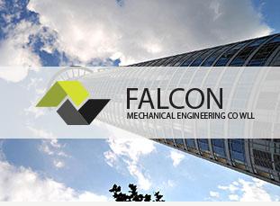 falcon qatar
